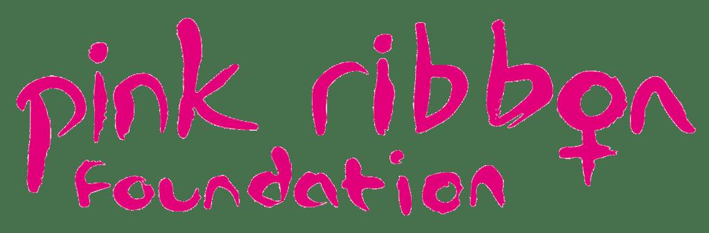 Pink Ribbon Foundation
